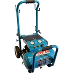 Makita 5.2 Gallon Air Compressor