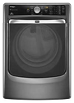 Maytag Maxima XL 7.4 Cu Ft Front Load Steam Dryer