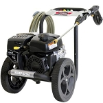Simpson/ Kohler 3000 PSI Pressure Washer