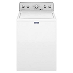 Maytag 4.3 Top Load Washer