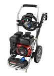 Power Stroke 2.5 GPM Pressure Washer