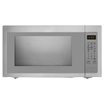 Whirlpool 2.2 Cu Ft Counter-top Microwave
