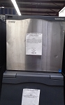 Scotsman 905 LB Half Cube Ice Maker**USED**