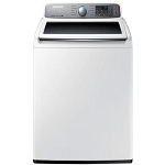 Samsung 4.8 Cu Ft H.E. Washer