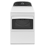Whirlpool Cabrio 7.4 Cu Ft Electric Dryer