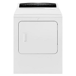 Whirlpool 7.0 Cabrio Electric Dryer