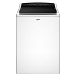 Whirlpool 4.8 op Load Washer