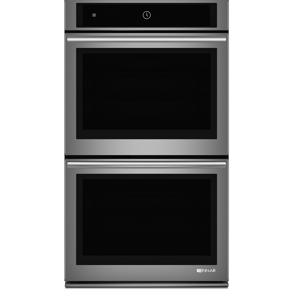 Warehouse Kitchen Appliances Discount Kitchen Appliances Home Appliance Warehouse