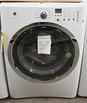 Electrolux 4.4 Cu Ft Front Load Washer