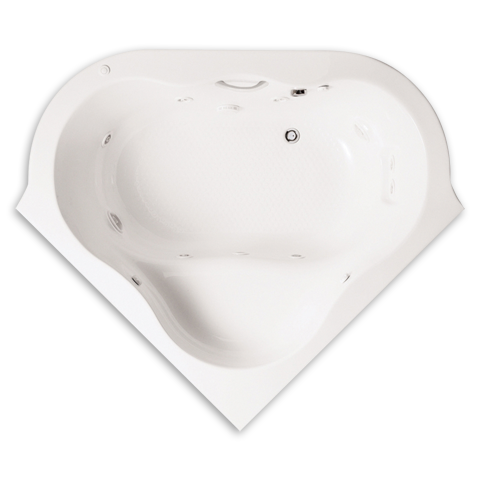 Bathroom Appliances Amp Whirlpool Tubs Discount Appliances