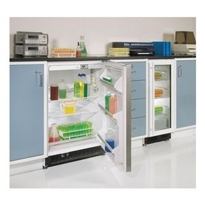 MARVEL Scientific Refrigerator 6.1