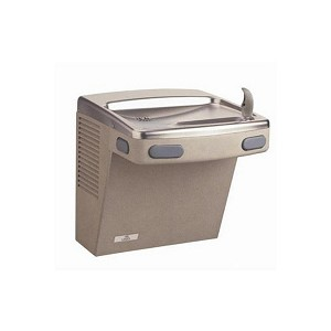 Oasis Refrigerated Drinking Fountain