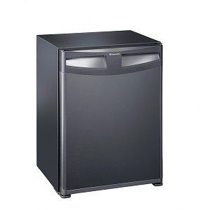 Dometic 1.6 Cu Ft Compact Mini Bar Refrigerator